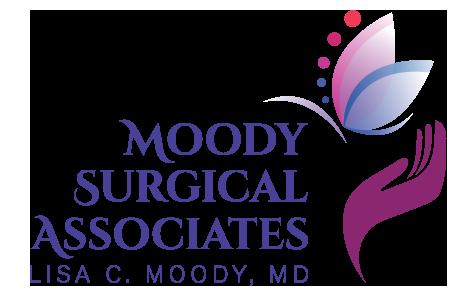 Moody-New-Logo-Vertical (1)